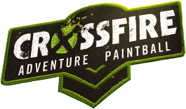 Crossfire PEI Paintball